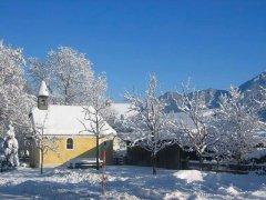 Winter_kapelle.jpg