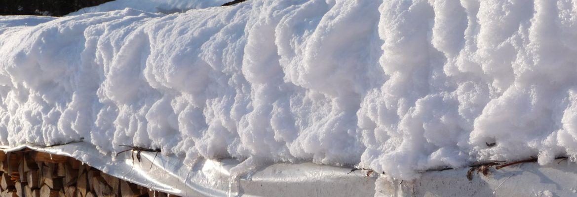 winter_schnee.jpg