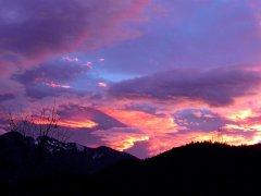 Sonnenaufgang_002.jpg