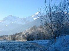 Winter_Ache01_003.jpg